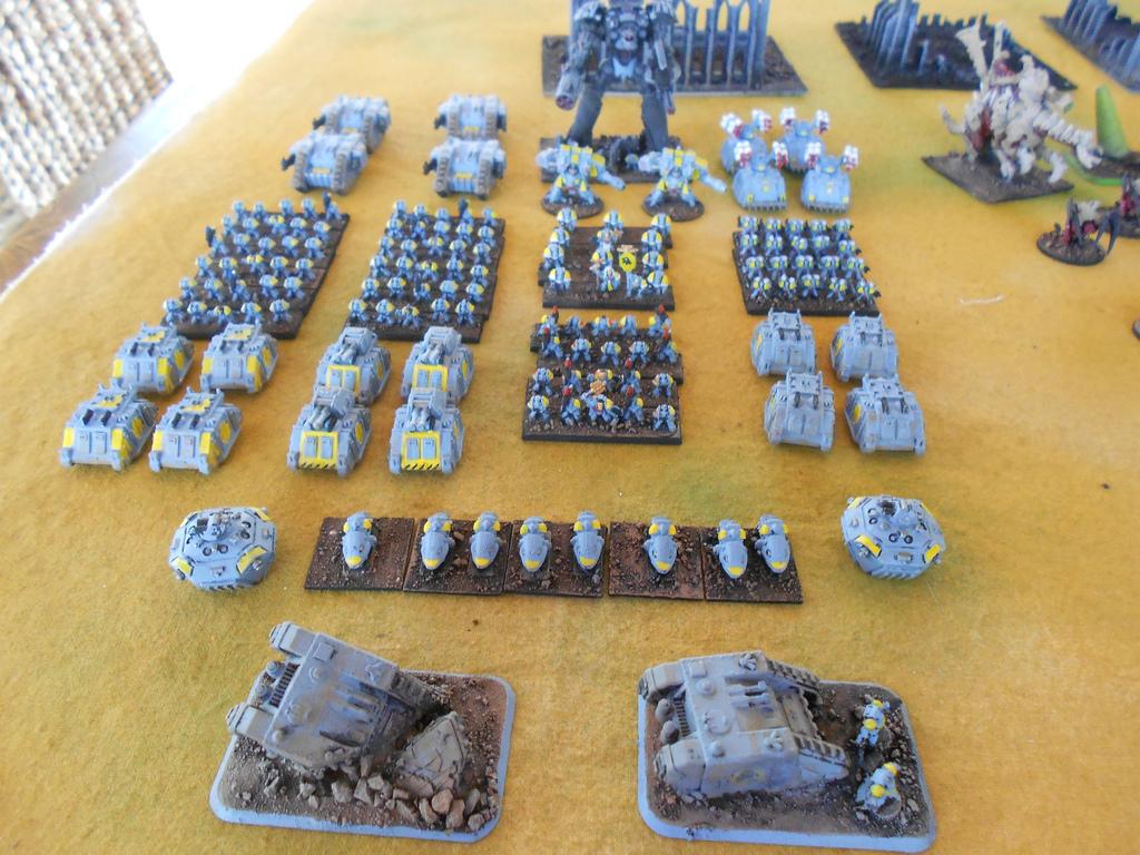 Warhammer 40K Epic - Armées disponibles Epicomp18